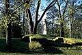 Riseberga kloster - KMB - 16000300029703.jpg
