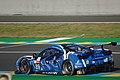 Risi Competizione Ferrari 488 GTE Evo Driven by Pipo Derani, Jules Gounon and Oliver Jarvis (48127006317).jpg