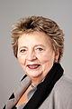 Rita Klöpper LT NRW by Stepro IMG 1214 LR50.jpg