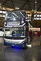 Ritchies (640) Genilang bodied Scania K320UD on display at the 2013 Australian Bus & Coach Show (2).jpg