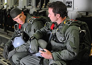 Alan Ritchson - Ritchson (left) with Alex O'Loughlin in the television series Hawaii Five-0