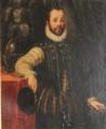 Ritratto di un Gonzaga della linea (Nobili) (100).png