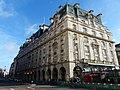 Ritz Hotel London.jpg