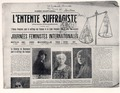 Riv L'Entente suffragiste.tif