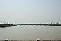 River Haldi - Matangini Bridge - East Midnapore 2015-05-01 8588.JPG