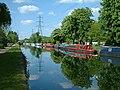 River Lee Navigation - geograph.org.uk - 10053.jpg