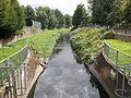 River Leen in Nottingham (6).JPG