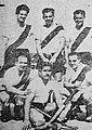 River Plate field hockey 1944.jpg