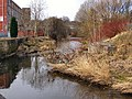 River Roch - geograph.org.uk - 1702468.jpg