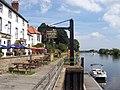 River Trent at Fiskerton - geograph.org.uk - 74196.jpg