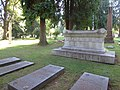 River View Cemetery, Portland, Oregon - Sept. 2017 - 074.jpg