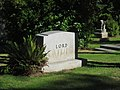 River View Cemetery, Portland, Oregon - Sept. 2017 - 099.jpg