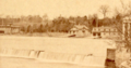 River scene from Old Park, by Cremer, James, 1821-1893-crop-.png