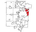 Riverside-City-OH-Outline.png