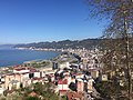 Rize, Erdogan's hometown, April 6, 2017 c.jpg
