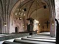 Ro kyrka nave01.jpg