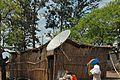 Road between Bujumbura and Congo border - Flickr - Dave Proffer (4).jpg