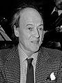 Roald Dahl (1982).jpg