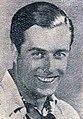 Robert Brunet en 1935 - 2.jpg