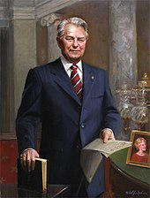 Robert Byrd Majority Portrait.jpg
