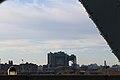 Robert F. Kennedy Bridge (8271973339).jpg