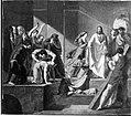 Robert Langer - Auferweckung des Lazarus - 7625 - Bavarian State Painting Collections.jpg