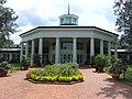 Robert Lee Stowe Pavilion.jpg
