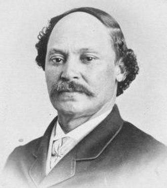 Robert S. Duncanson - Robert S. Duncanson