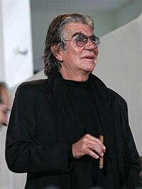 size 40 7ec37 534ed Роберто Кавали — Википедија