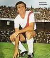 Roberto Perfumo 1975.jpg