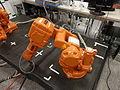 Robots en posició de treball 3.JPG