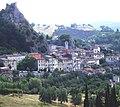 Roccalbegna.jpg