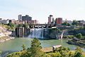 Rochester NY High Falls 2001.jpeg