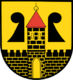 Coat of arms of Rochlitz