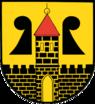 Rochlitz coa.png