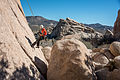 Rock Climber in Hidden Valley - 2.jpg