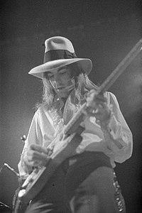 Rock guitarist Tommy Bolin.jpg