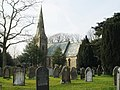 Rockcliffe Church - geograph.org.uk - 141387.jpg