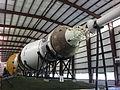 Rocket (5321967122).jpg