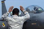 Rocketeers return to the skies 130717-F-JH807-175.jpg