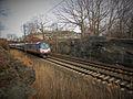 Rocky Neck State Park NEC Amtrak IMG 6349 (2) 6x8.jpg