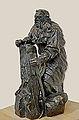 Rodin au travail (Musée Bourdelle, Paris) (12857931195).jpg