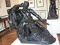 Rodin et Musee d'Orsay 22 (12176526654).jpg
