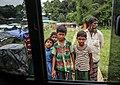 Rohingya displaced Muslims 024.jpg
