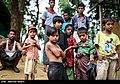 Rohingya displaced Muslims 05.jpg