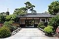 Rokusanen Wakayama Japan01s3.jpg