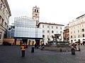 Roma, Piazza di Santa Maria in Trastevere (2).jpg
