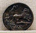 Roma, repubblica, denario anonimo con simbolo, 211-170 ac ca. 02.JPG