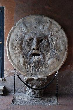 Roma - Santa Maria in Cosmedin 5846.jpg