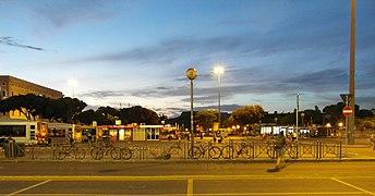 Roma Termini (24897558725).jpg
